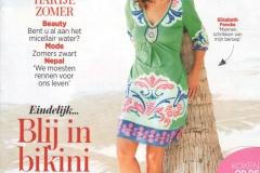 BIB_Vrouw-Juli2015-Cover