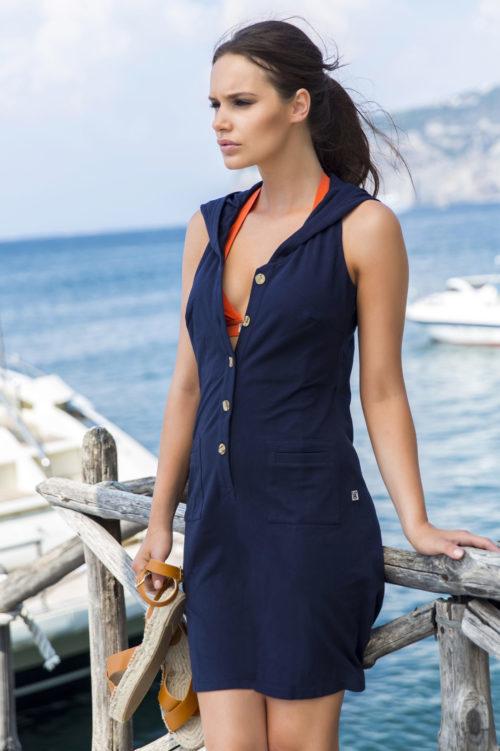 bib-resort-nadya-blue