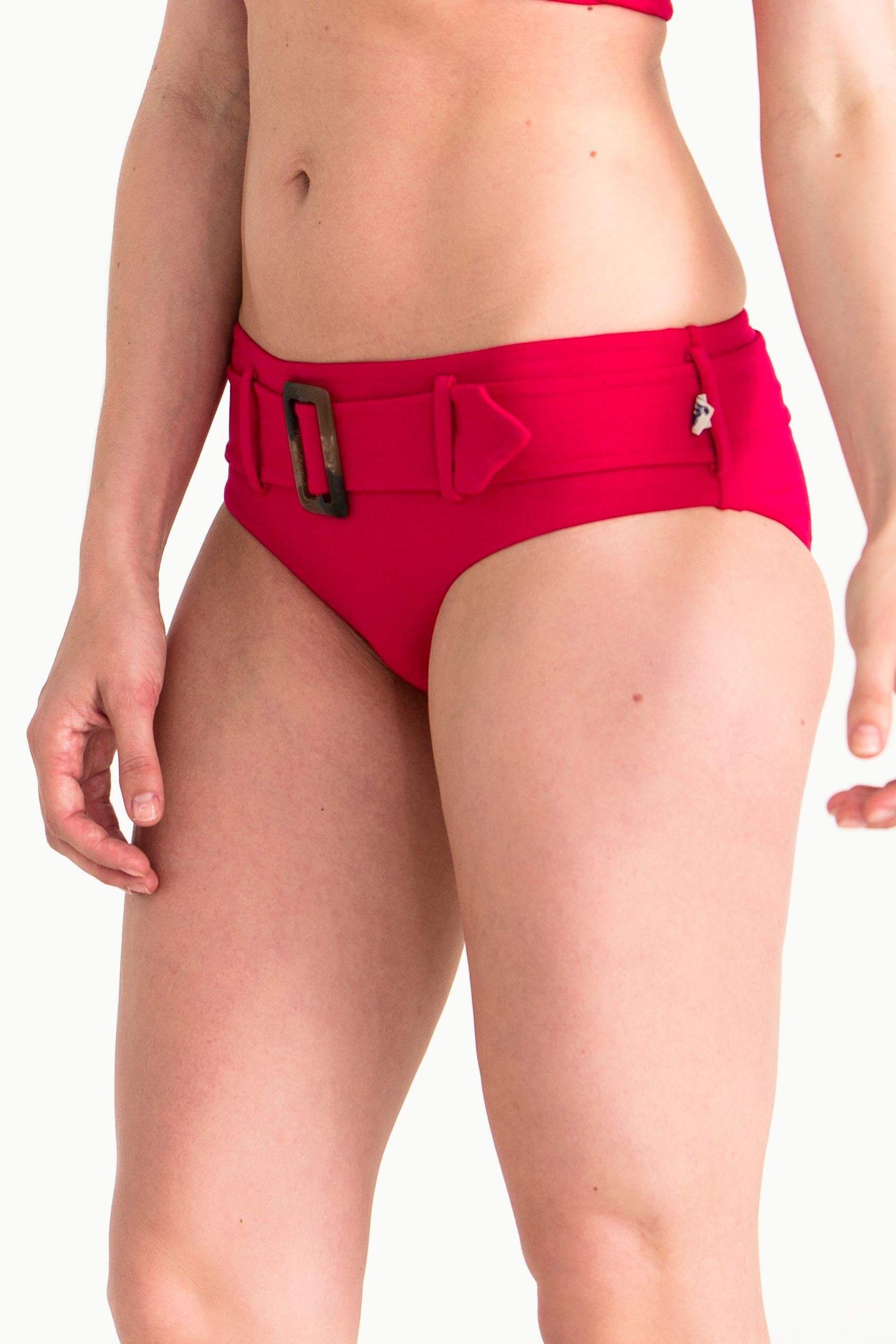 bib-bottom-belted-uni-ursula-rasp2