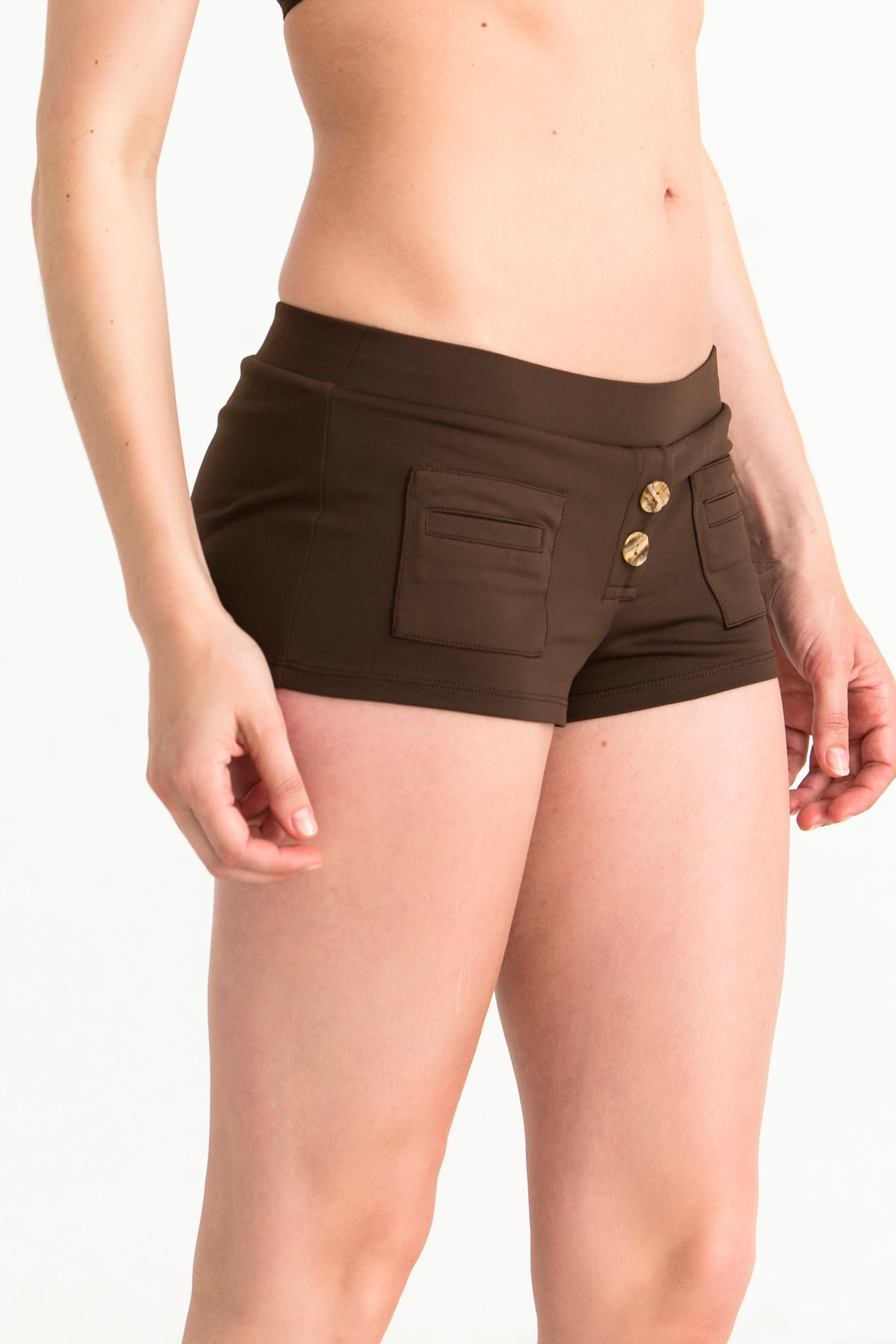 bib-bottom-short-pockets-daniela-choco