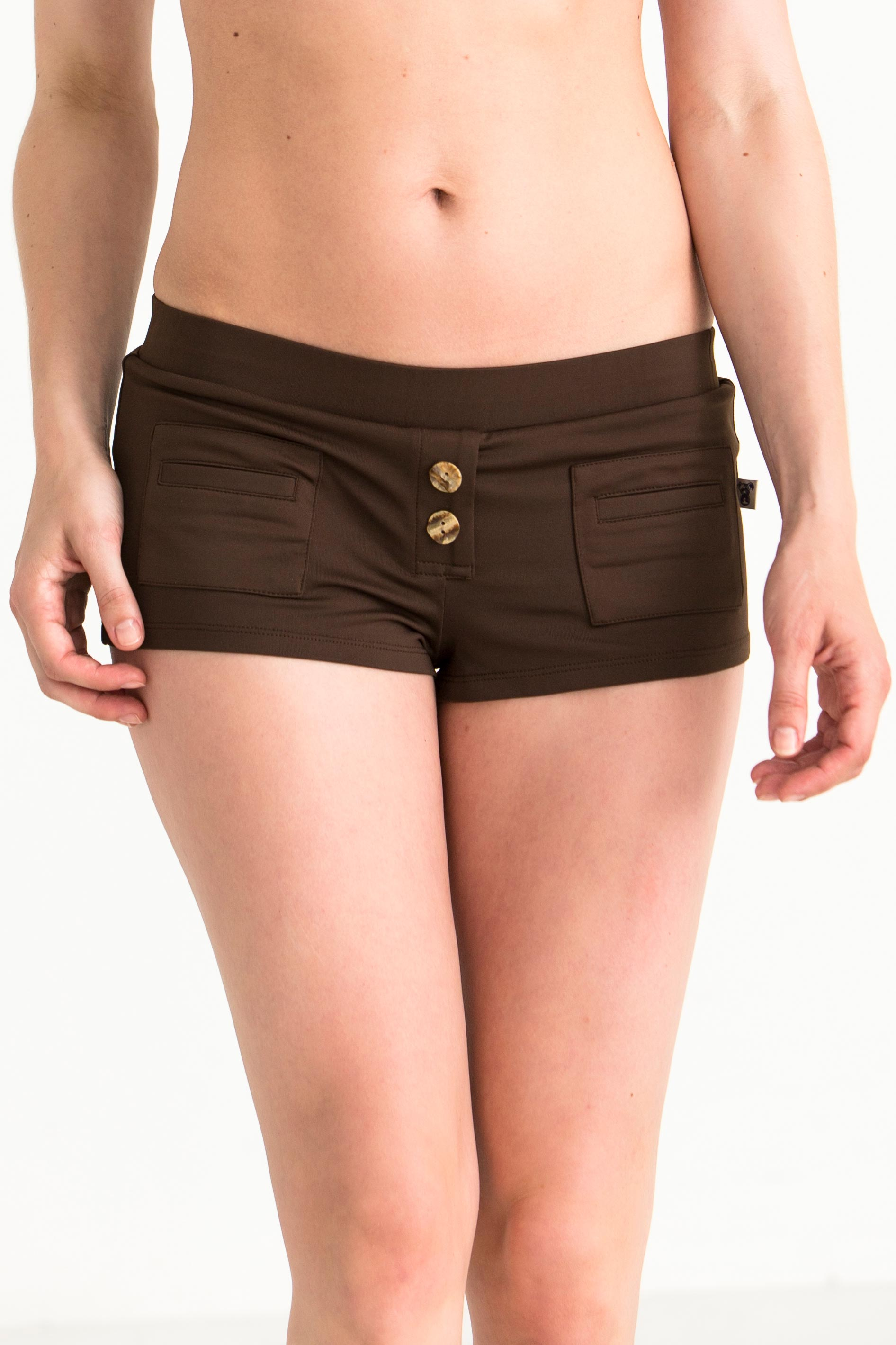 bib-bottom-short-pockets-daniela-choco1