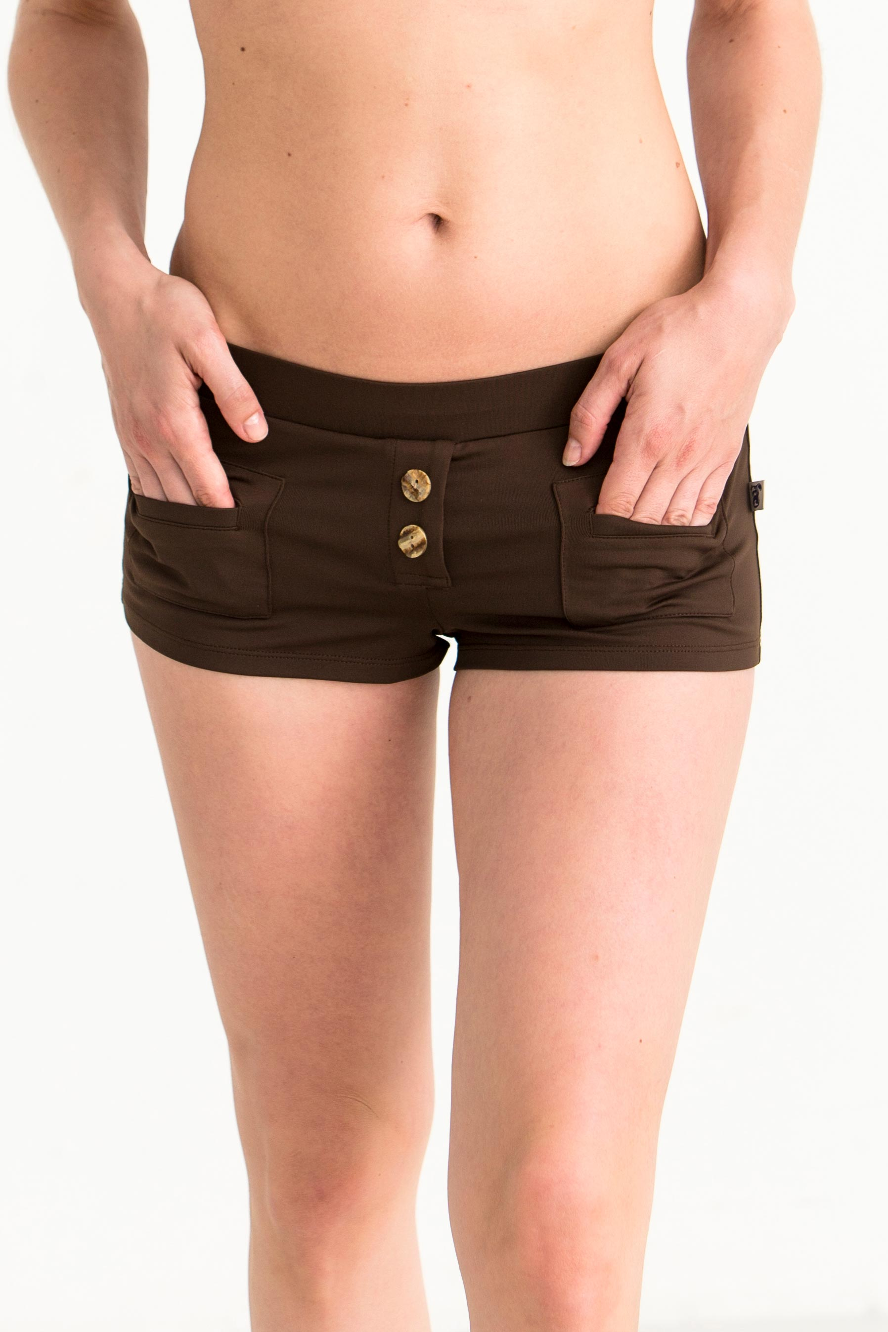 bib-bottom-short-pockets-daniela-choco3