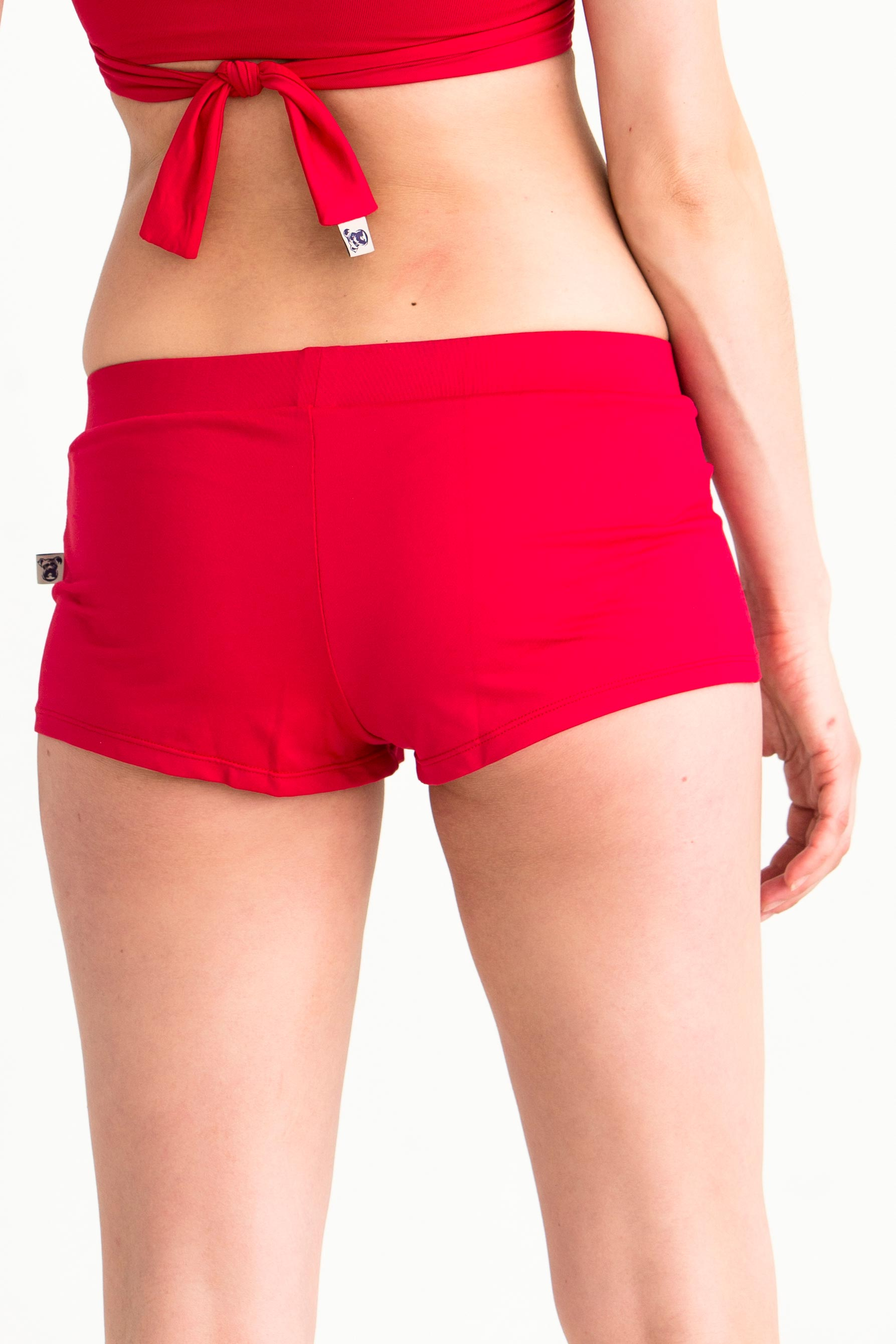 bib-bottom-short-pockets-daniela-rasp7