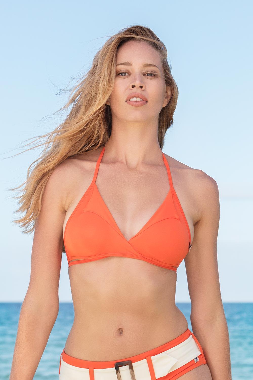 bib-top-flaps-uni-carole-orange