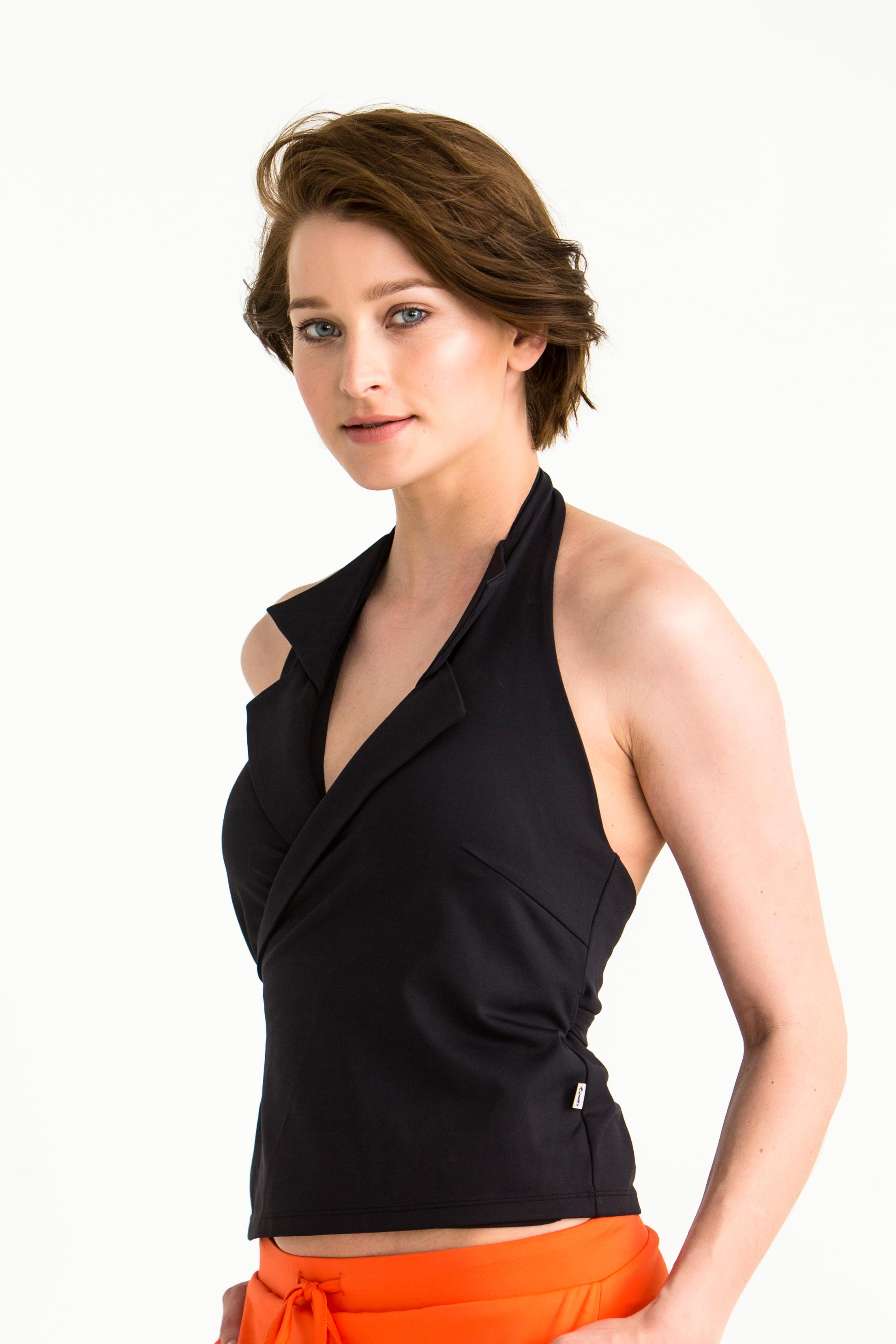bib-top-wrapkini-martine-black1
